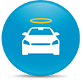carvana logo icon